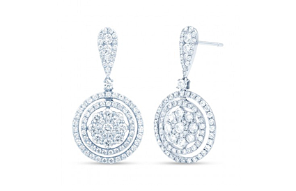 Earrings category image