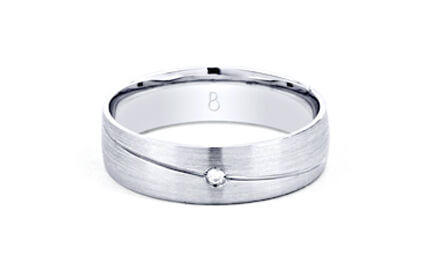1cb057a87e6 Wedding Bands For Men - Diamond Boutique ®