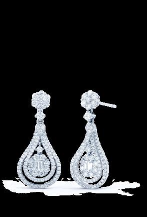 retail jeweller awards