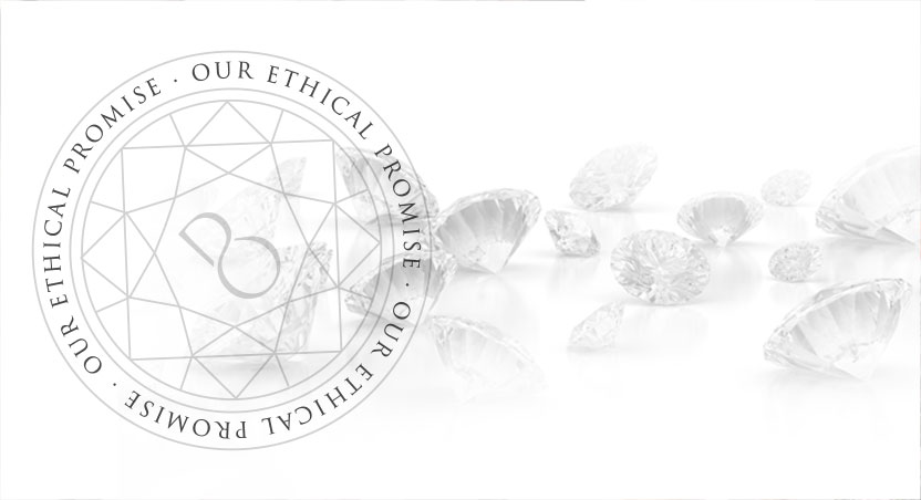 ethical-promise