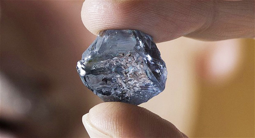 blue-diamond-1