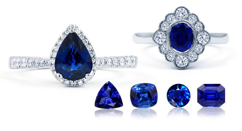 blue-sapphire-gi