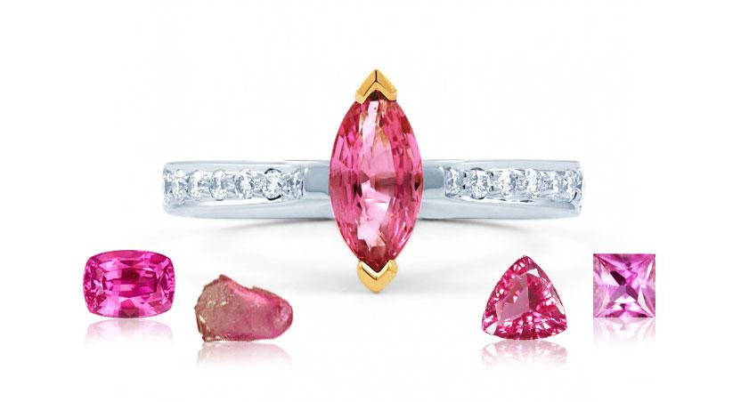 pink-sapphire-gi