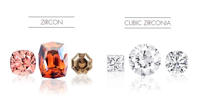 zircon-1@2x
