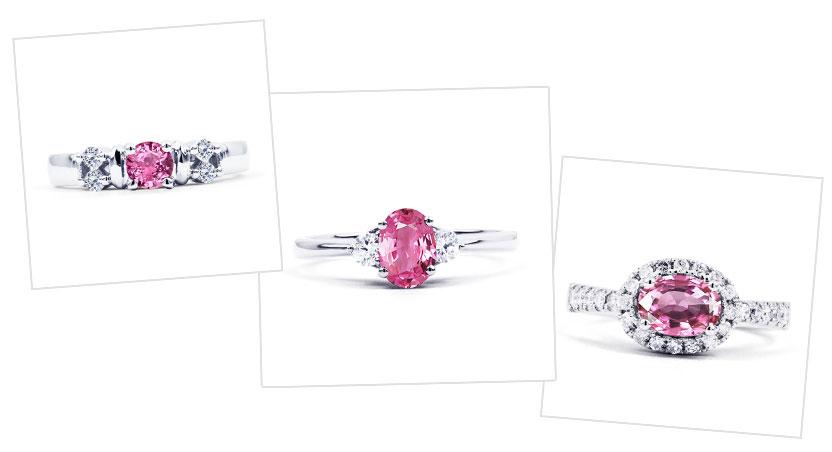 pink-5@2x