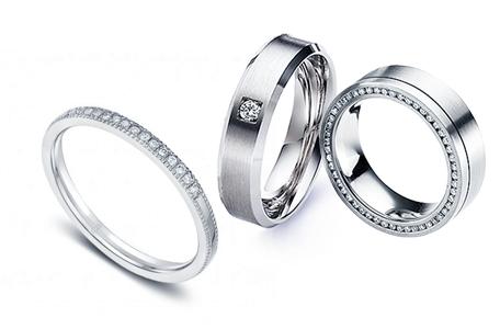 jewellery_insights