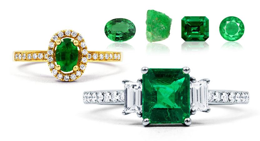 emerald-gi-