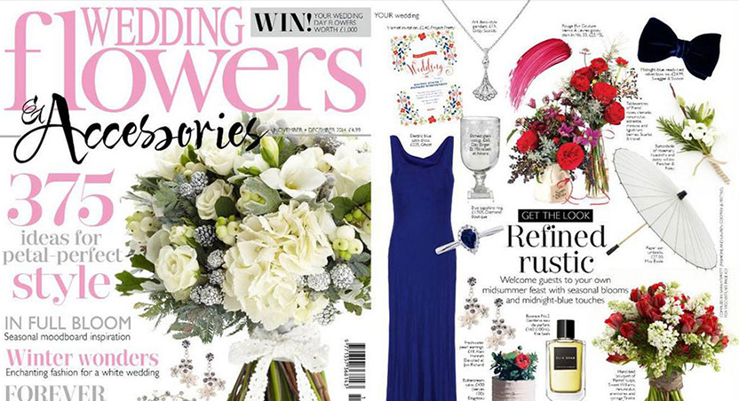 press-wedding-flowers
