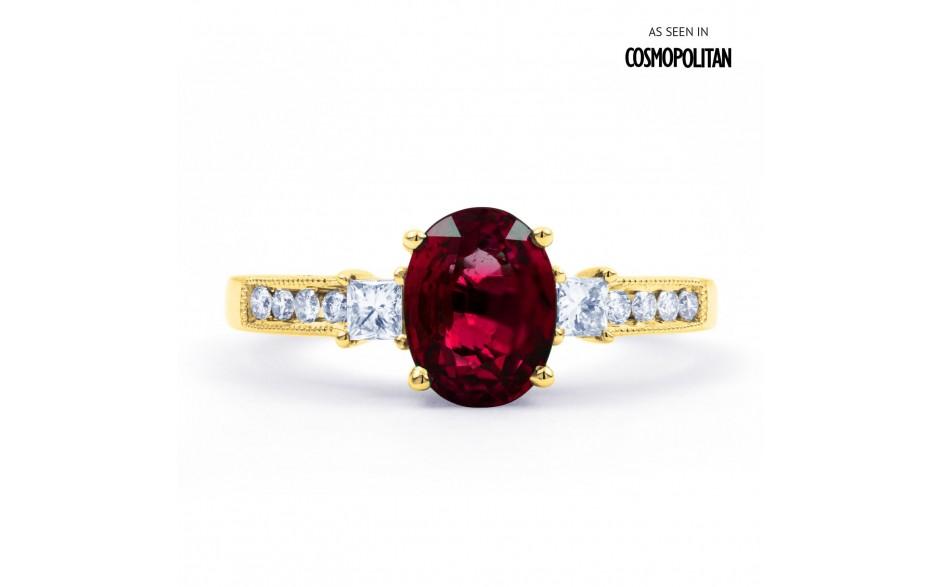 cosmo-arya-ruby
