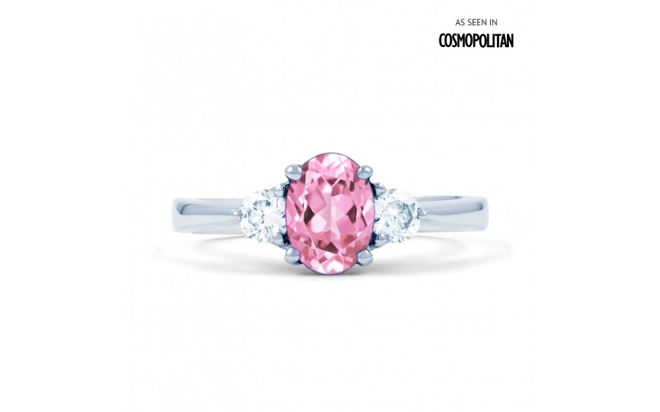 cosmo-paragon-pink-sapphire