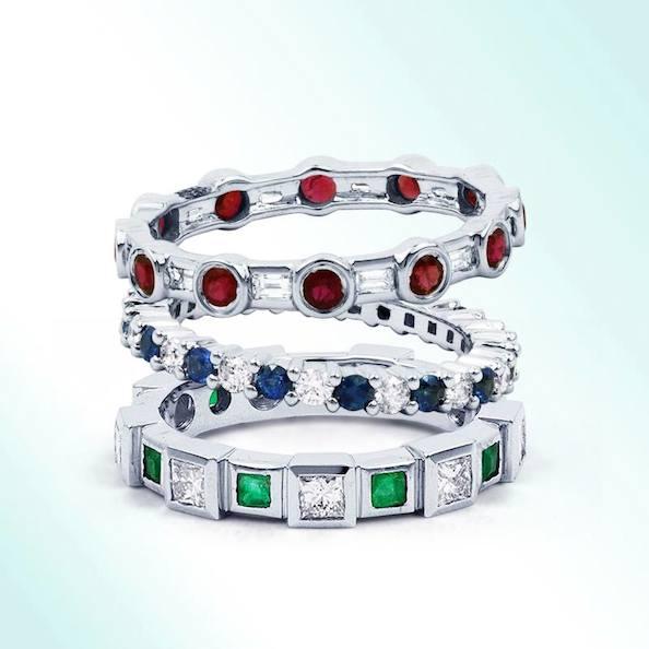 gesmtone-eternity-rings