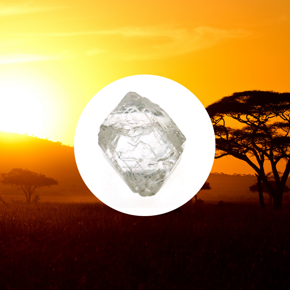 botswana-diamonds