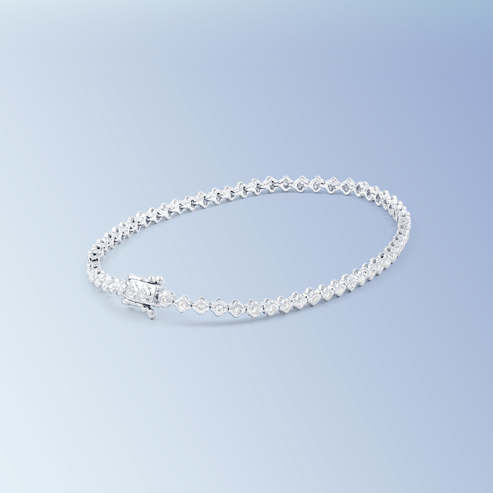 diamond-tennis-bracelet