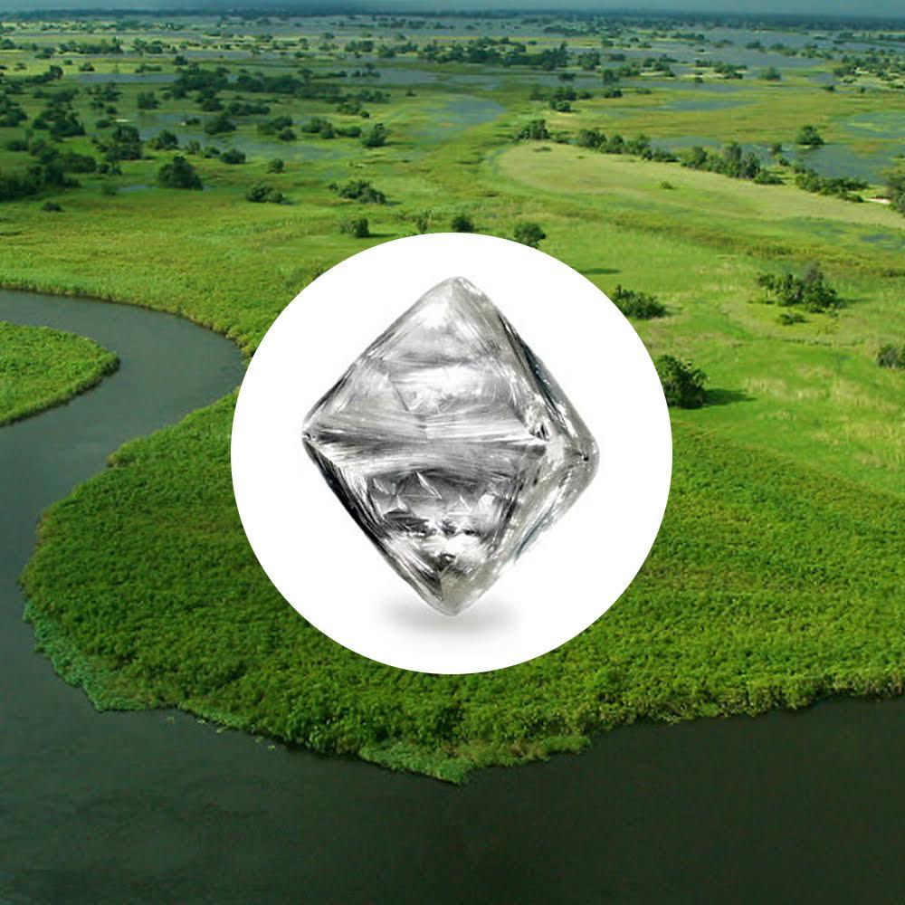 south africa-diamonds