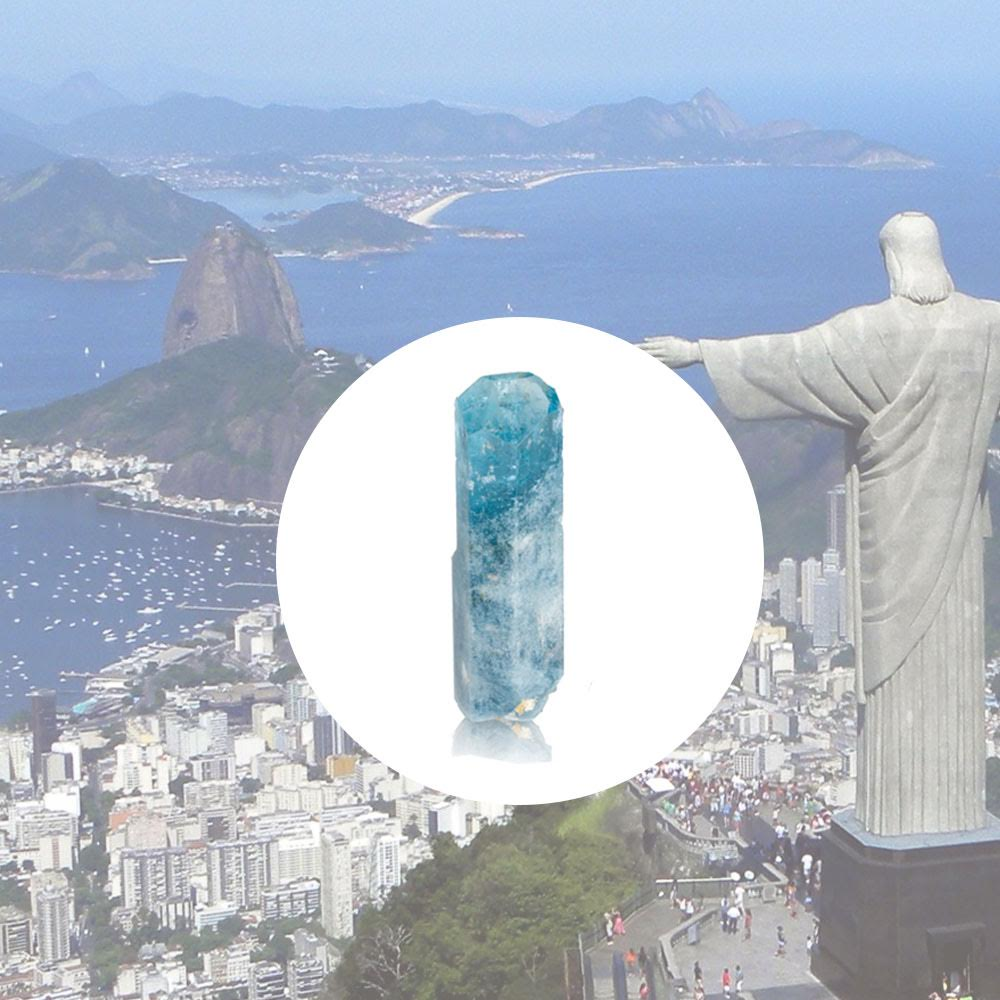 brazillian-aquamarine