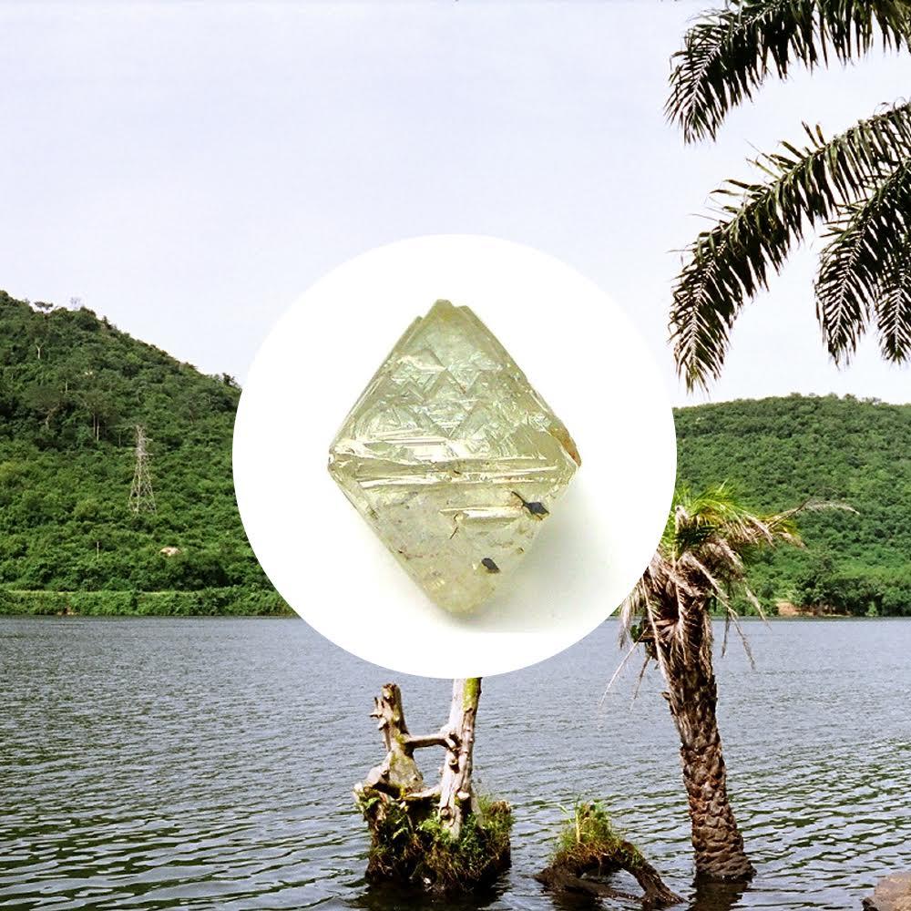 ghana-diamonds