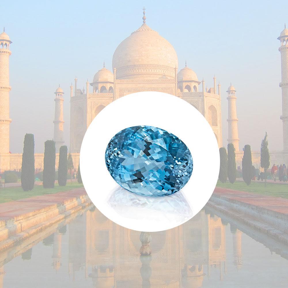 indian-aquamarine