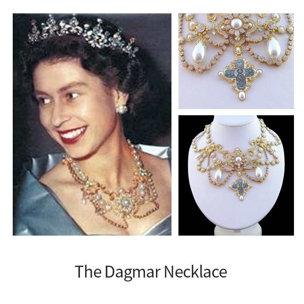 queen-dagmer-necklace