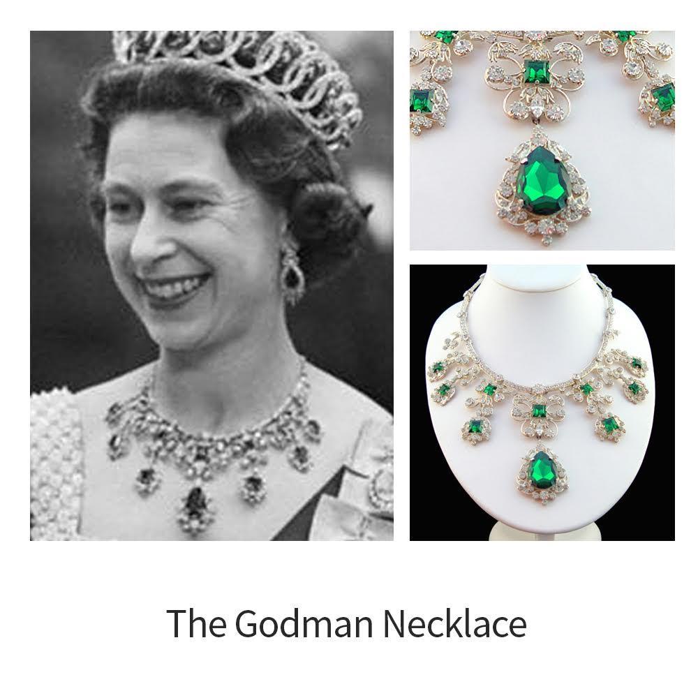 queen-godman-necklace