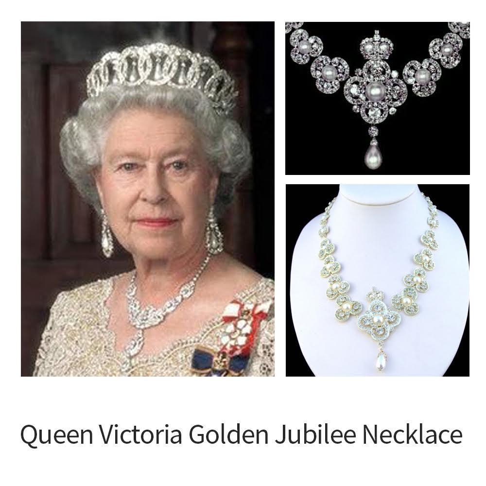 queen-golden-jubilee-necklace