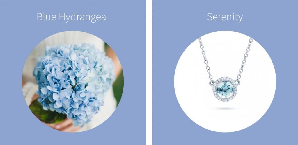 spring-aquamarine