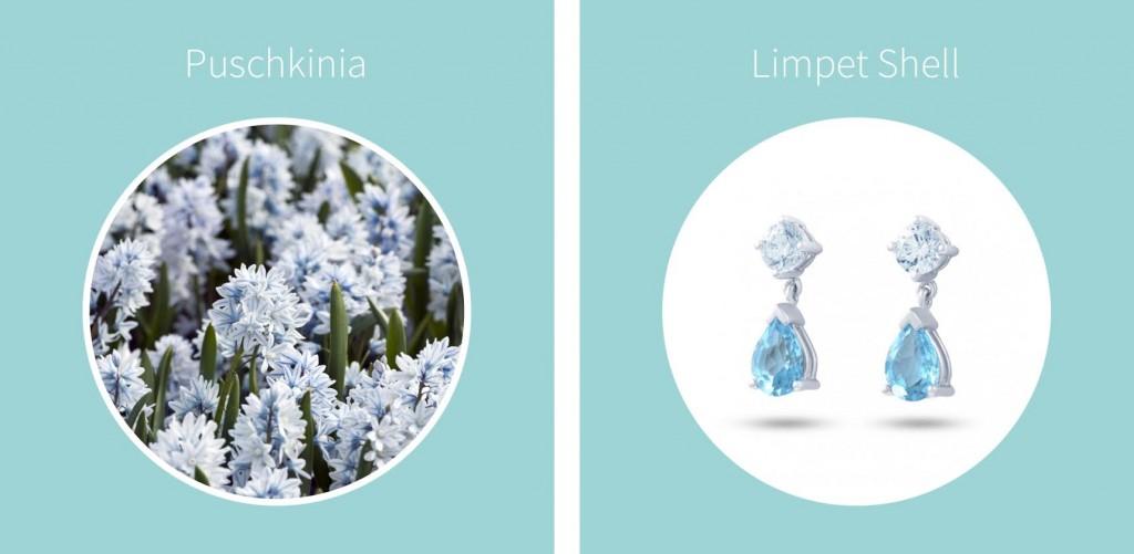 spring-blue-topaz