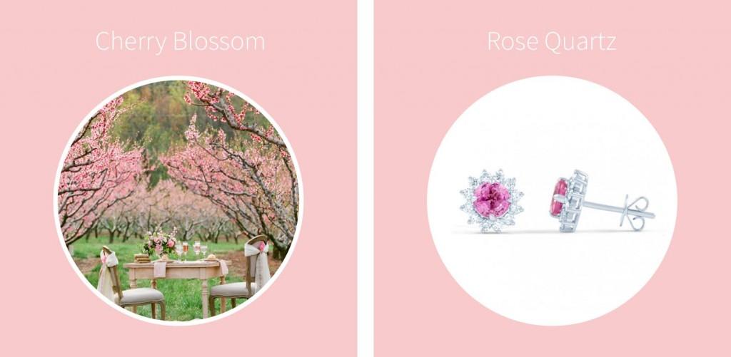 spring-pink-sapphire
