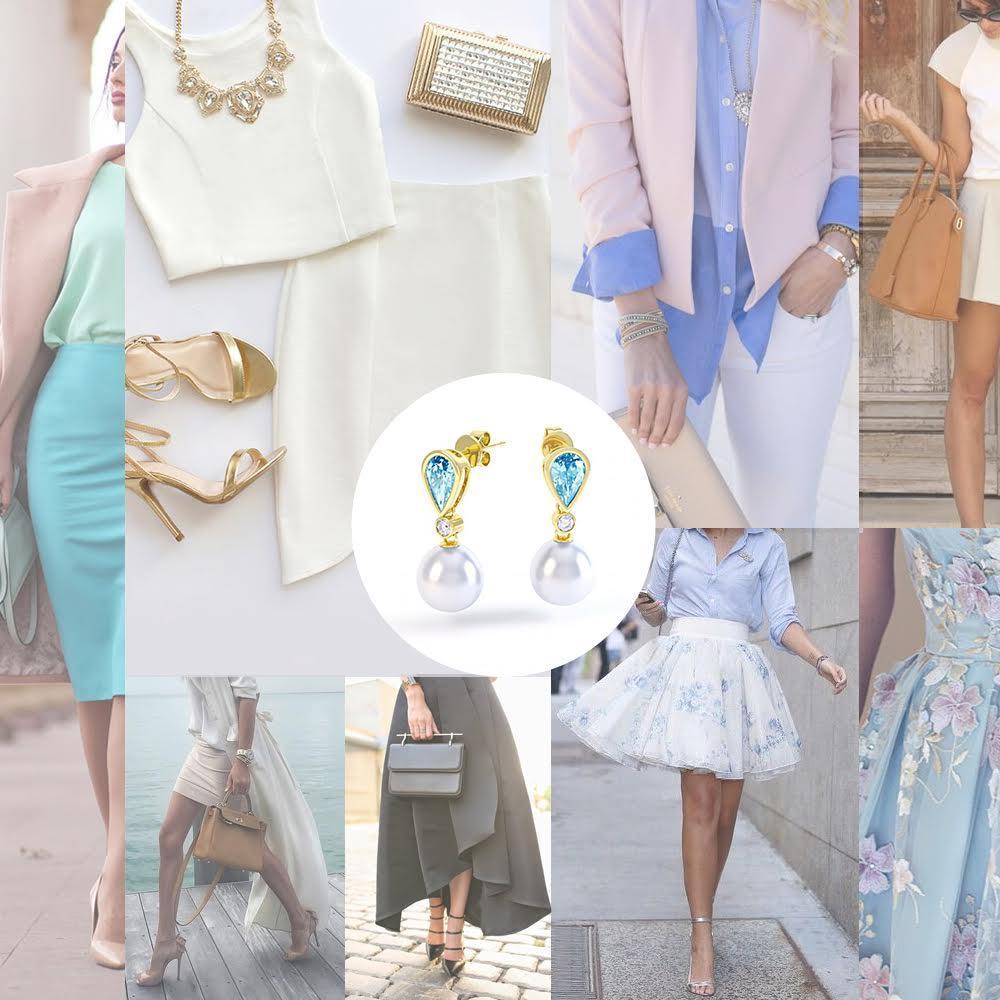 pearl-topaz-earrings