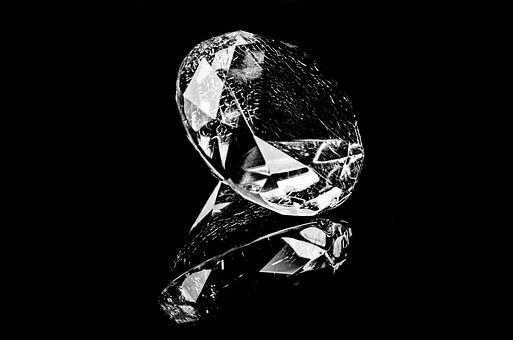 diamond-315560__340