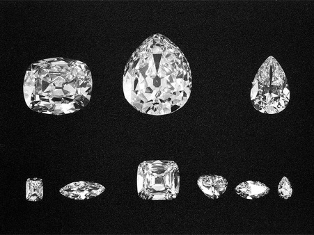blog-diamonds
