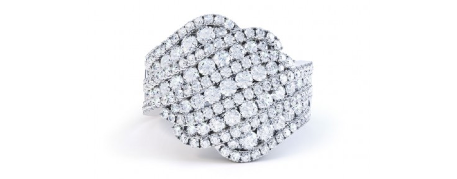 cluster-ring