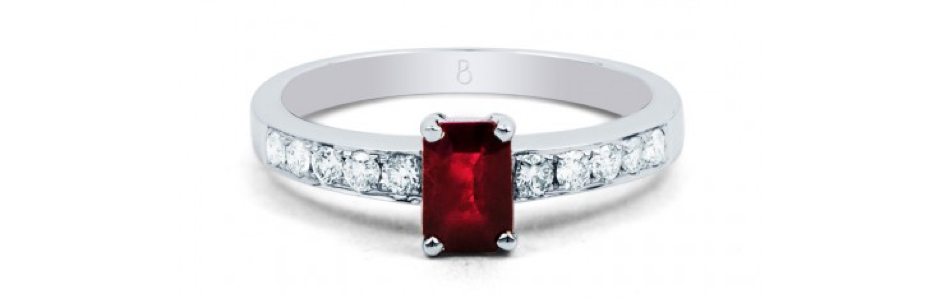 rouge-ruby-ring