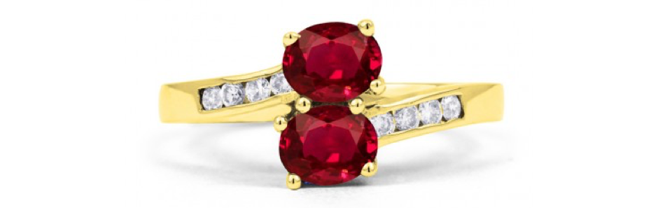 ruby-diamond-boutique.co.ukcrossover
