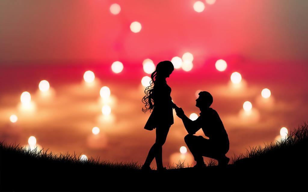 love-3497782_1280