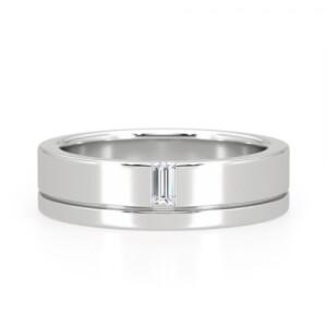 platinum-950-mens-diamond-set-wedding-band-5mm-30492403701