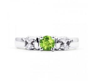 lotus-peridot-diamond-ring-3534950422a