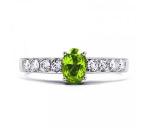 mira-peridot-diamond-ring-894806332a