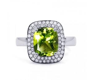 peridot-cushion-engagement-ring-3571947102a