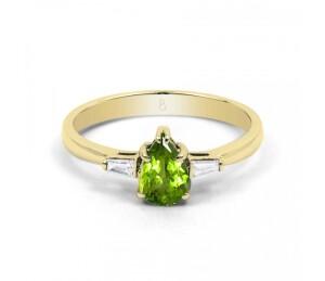 peridot-diamond-pear-gold-ring-1767526161a
