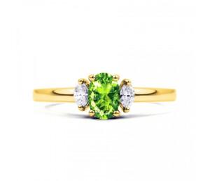 rani-peridot-diamond-gold-ring-1712670402a