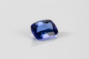 September's Birthstone: the Sapphire
