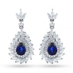 athena_earrings