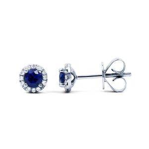 halo_earrings