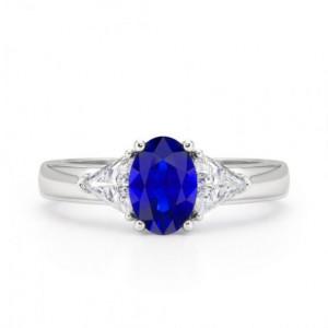 kashmir-18k-white-gold-blue-sapphire-and-diamond-gemstone-ring-html
