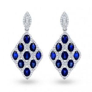 vogue_earrings